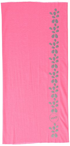 Had Kids Reflectives Funktionstuch, Diva Pink, One Size