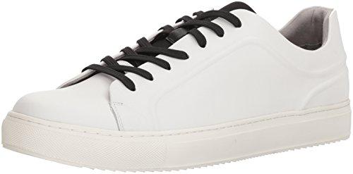 Kenneth Cole Elite Sneaker B, Sneakers Basses Homme