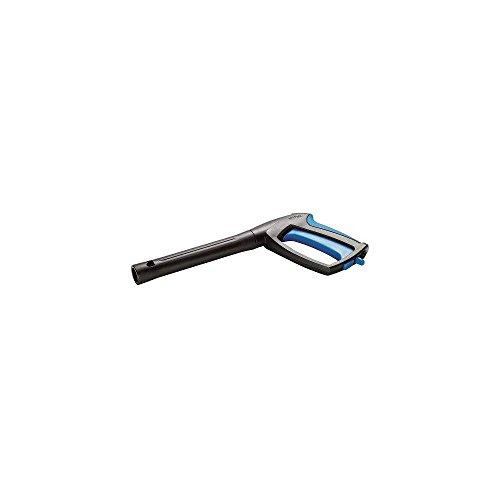 Nilfisk 128500071 Pistolet HP G4, Noir/Bleu