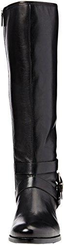 Pikolinos Hamilton W2e_i16, Bottes femme Noir - Noir