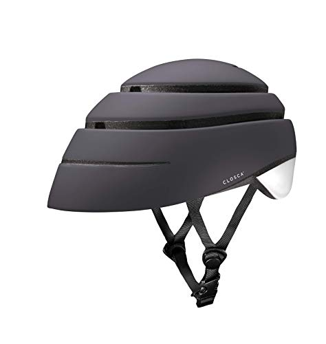 Closca Casco Helmet Loop_ Casco Bicicleta