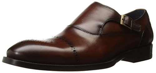 Steve Madden Men's Caige Oxford - Madden Oxford Steve