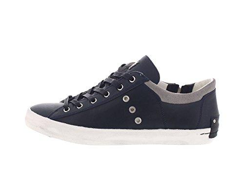 CRIME LONDON - Sneaker 11002S17B - navy Navy
