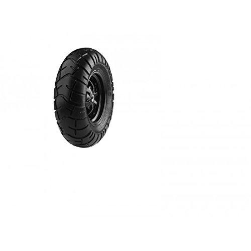 Pneu pirelli sl 90 150/80-10 m/c 65l tl - Pirelli 5761471700