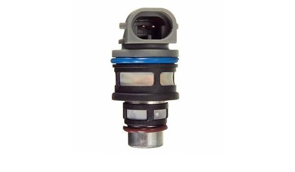 New 17113124 17113197 17112693 Fuel Injector For 92-97 Chevy GMC Cavalier Isuzu