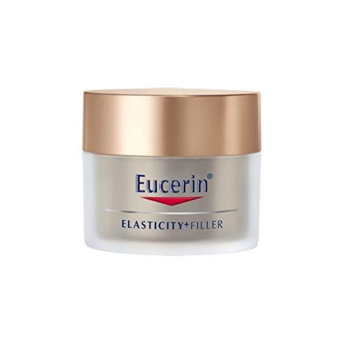 eucerin-hyaluron-filler-elasticity-soin-de-nuit-50-ml