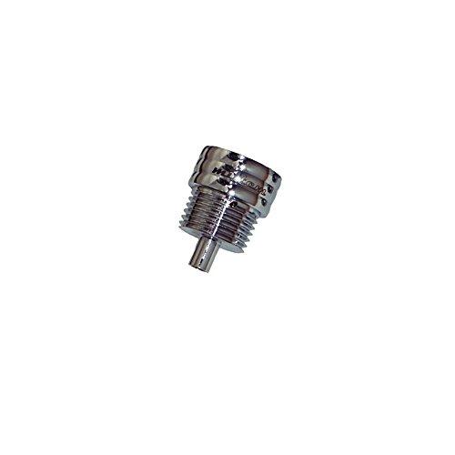 Design Wassersparer für Handbrause / Kopfbrause / Armatur / DuschAirator