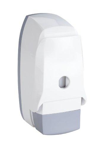 Wenko 18993100 - Dispensador de desinfectante