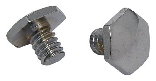 acquastilla-114034-plaques-hexagonales-tete-bombee