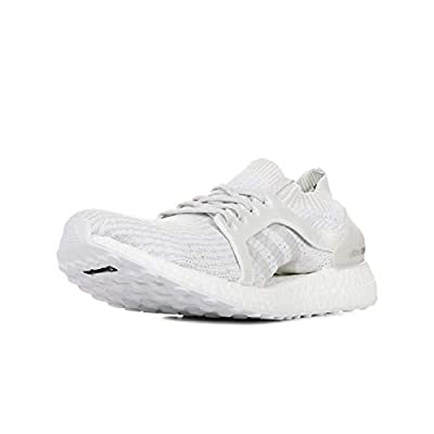 adidas Ultra Boost X Women's Running Shoes