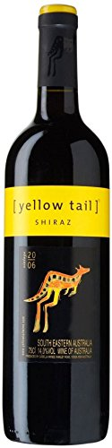 yellow-tail-shiraz-cabernet-australian-red-wine-75cl-bottle