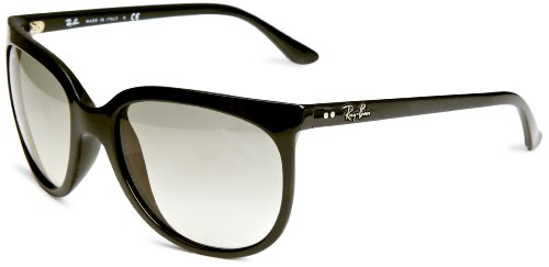 rayban-retro-with-grey-lense-black-frame-retro-unisex-adult-sunglasses-grey-black-one-size