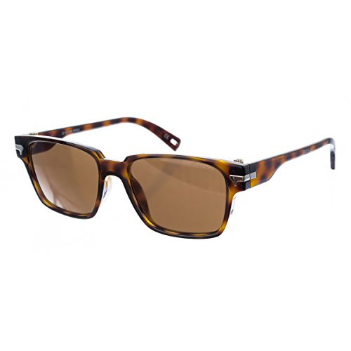 G-STAR RAW Sonnenbrille GS2623S4 (52 mm) havanna