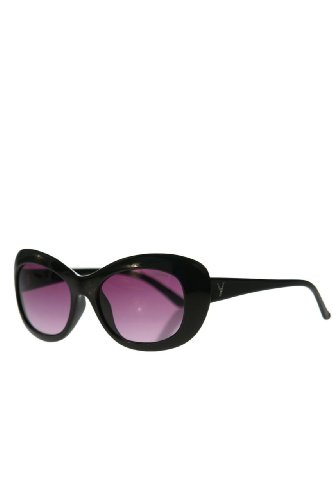 Yamamay for Sting Gafas de Sol , Color: Negro, Tamaño: 52