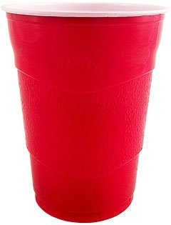 hefty-everyday-easy-grip-red-cups-18-oz-532ml-by-hefty