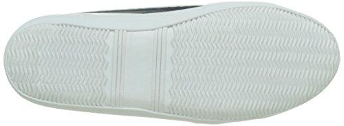 Kaporal - Tinker, Sneaker Uomo Blu (Blu (Marine))