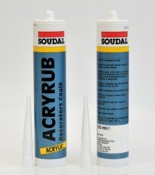 soudal-decorators-caulk-trade-white