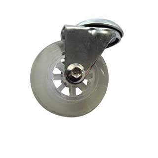 Wheel Clear Normal–75