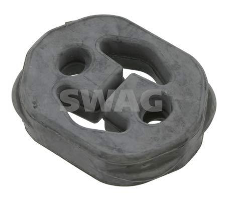 SWAG 32 92 3512 Haltering, Schalldmpfer