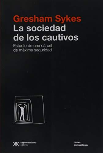 SOCIEDAD DE LOS CAUTIVOS Att-telefon
