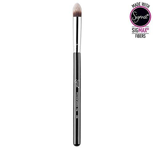Sigma Beauty Pinceau à maquillage P86