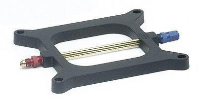 Preisvergleich Produktbild NOS 12510 Injector Plate-Big Shot