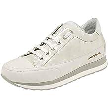 Fabrikverkauf Sneaker Sneaker Sneaker Schuhe Damen Candice