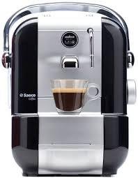 100 Capsule Nemos Caffè Compatibili Lavazza a Modo Mio Oro Cremoso
