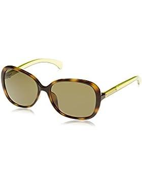 Calvin Klein CKJ755S Sonnenbrill
