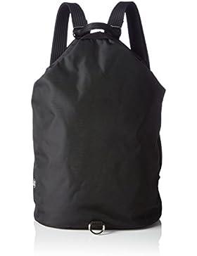 Bogner Damen Devon Rucksackhandtaschen, 26x41x12 cm