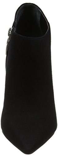 Carvela Sandy Np, Stivali Donna Noir (noir)