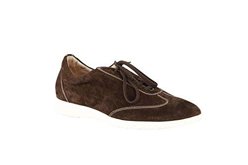brioni-shoes-men-suede-41-closed-toe-brown