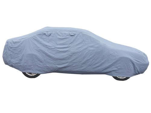 bmw-30-csl-si-saloon-e9-1968-1975-winterpro-car-cover