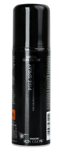 medis-sun-glow-ptfe-spray-inhalt-100-ml