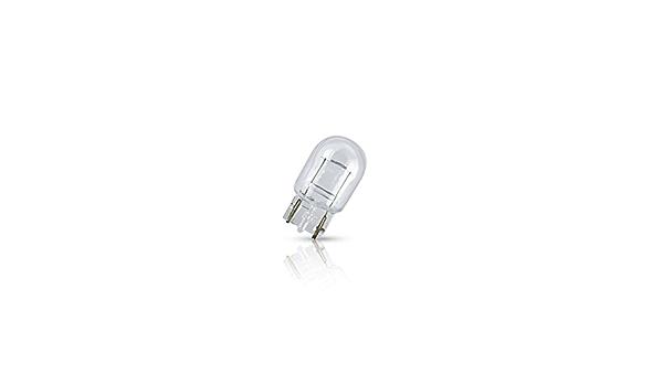 Philips 12065cp Innenbeleuchtung W21w Auto