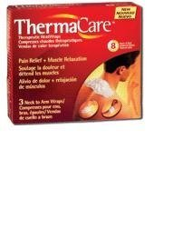 thermacare-neck-to-arm-3-patches-by-procter-gamble-consumer
