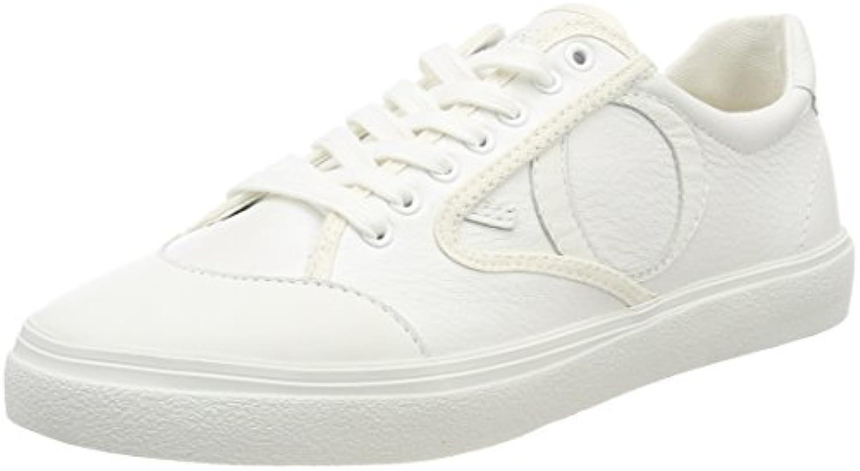 Marc O'Polo Sneaker 80214433501102, Zapatillas para Mujer