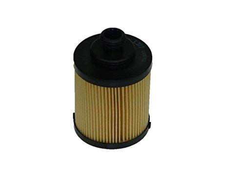 Purflux L377 Filtro Olio