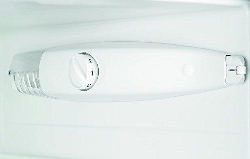 Aeg Kühlschrank Rtb91431aw : Aeg kuehl gefrier kuehlschrank ratgeber infos top produkte