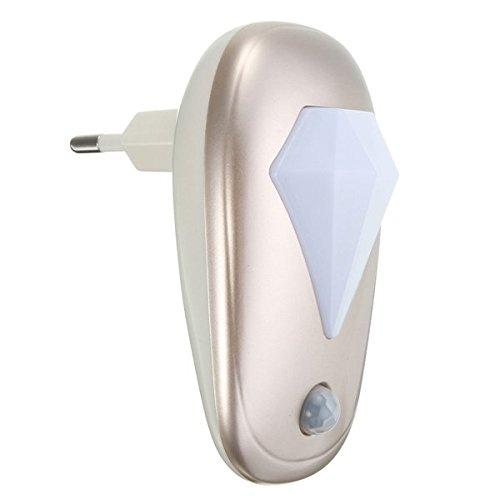 bazaar-lichtgesteuerte-sensor-led-nachtlicht-mit-eu-stecker-220v-fur-schlafzimmer-nacht