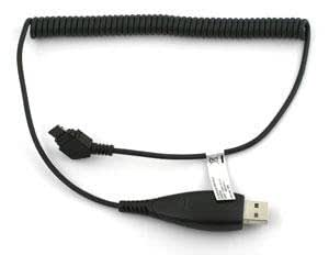Muvit cable usb torsade charge nokia 6280