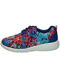 Gioseppo - Chaussures Pour Rentrer Chez Gioseppo 23894 - W9704 - 31 qpvs61