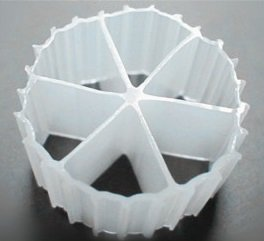 35-litres-k2-filter-media-moving-bed-biofilm-reactor-mbbr-for-aquaponics-o-aquaculture-o-hydroponics