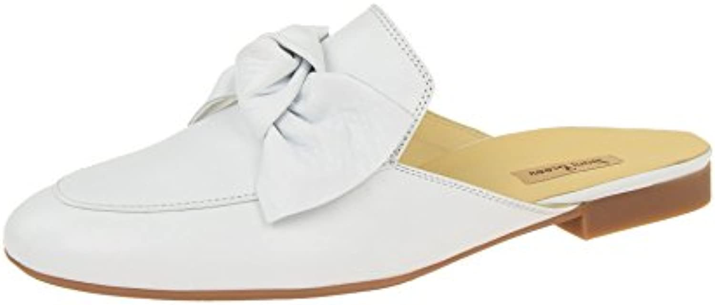 Paul Green 6063-009 2018 Letztes Modell  Mode Schuhe Billig Online-Verkauf
