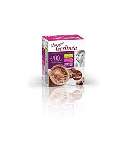 Milk shake chocolat - Top 10 de 2019 - Comparatif des ...