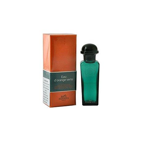 HERMES PARFUMS Eau D Orange Verte Edc Vapo 50 ml