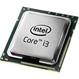 Intel Core i3 – 4160 3.6 GHz 3 MB Box Processor
