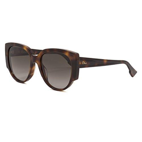 dior-sunglasses-womens-dior-night-1-05l-ha-tortoise-frame-brown-gradient-lens-plastic
