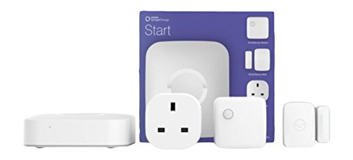 samsung-smartthings-starter-kit-white