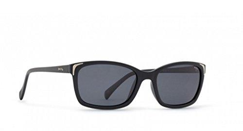 d62cea324a Lunettes de soleil INVU polarisée B 2404 et noir verres 100% UV Block  Sunglasses Polarized